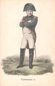 Postkarte4_Napoleon_bearb