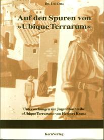 Ubique Terrarum