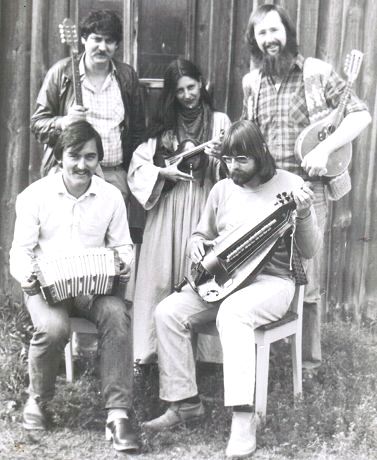 Anonym Frühjahr 1982_bearb